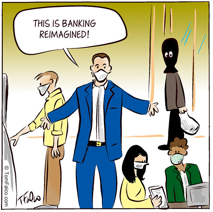 banking-reimagined-print