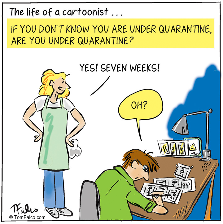 quarantine-color-print