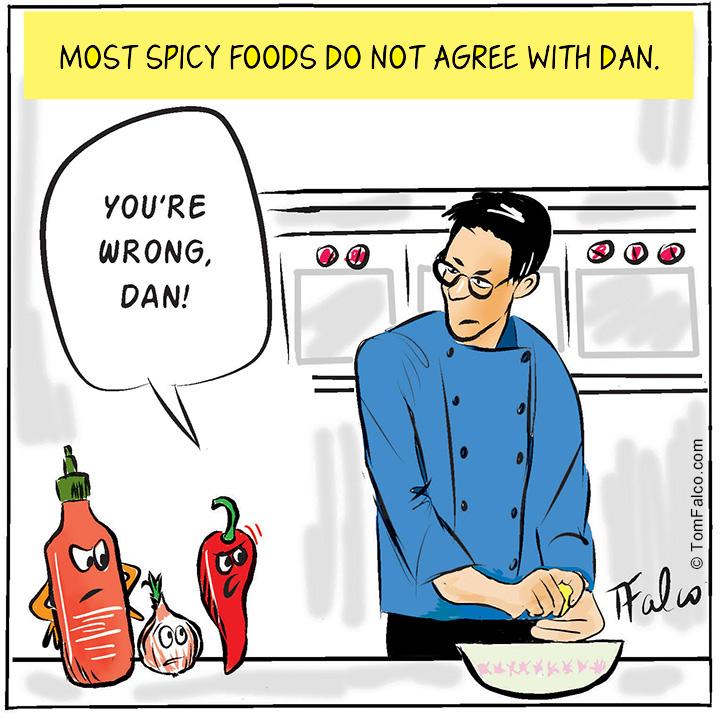 spicy-dan-print