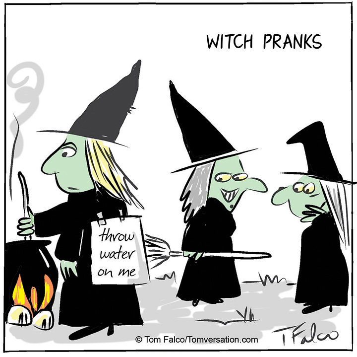 witch-pranks-tom-falco