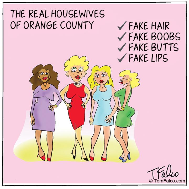 fake-housewives-print