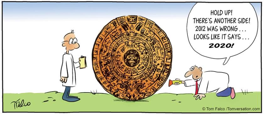 mayan-calendar-print