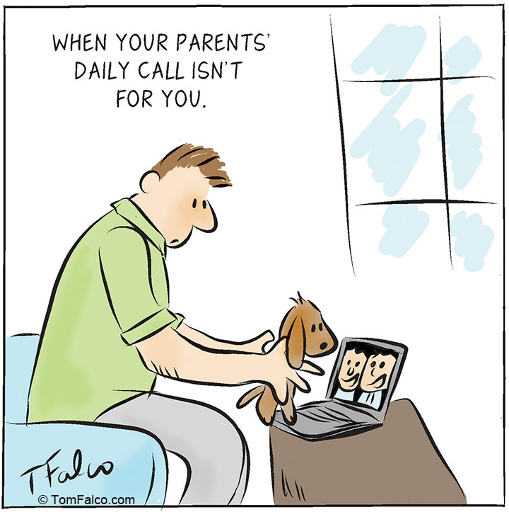 parents-puppy-print