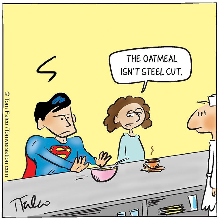 steel-cut-print