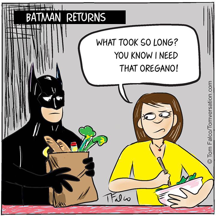 batman-returns-print