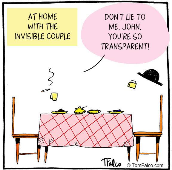invisible-print