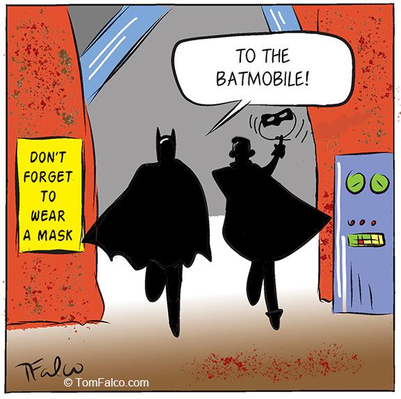 batman-mask-print