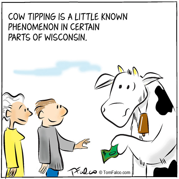 cow-tipping-print