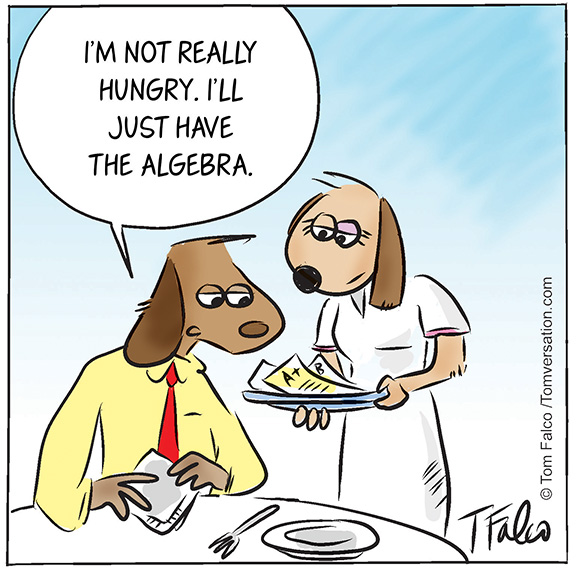 dogs-eating-print