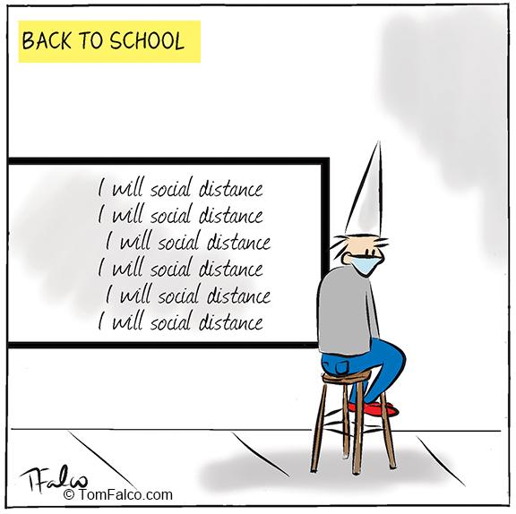social-distance-school-print